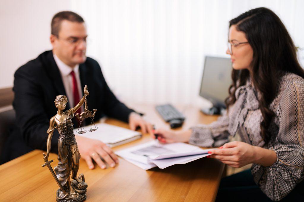 Jak przygotować się dopostępowania rozwodowego?